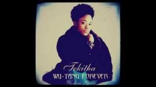 Tekitha (Of Wu Tang) FEAT Krs One &  Priest -  Survivin'