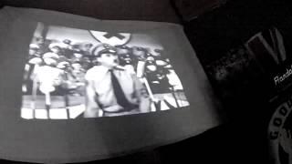 Video LOOSERS - Mír, svoboda, rovnost, přátelství...