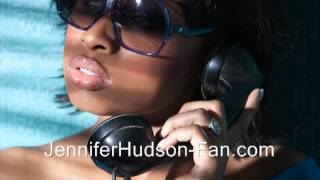 Jennifer Hudson - Ten Minutes To Cry