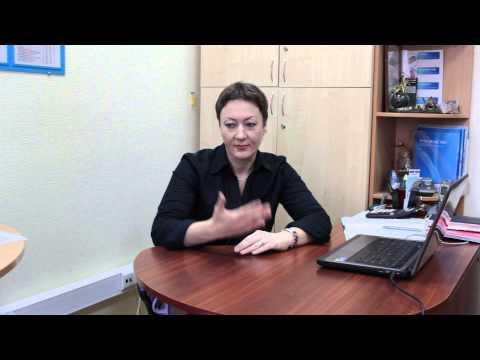 Как Светлана из Перми помогла своему ребенку после операции на почках