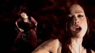 Battlelore - Third Immortal HD 720p