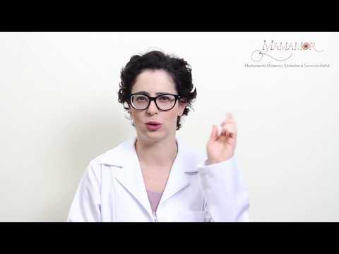 Respostas de tratamento de psoríase de pele dianteiras