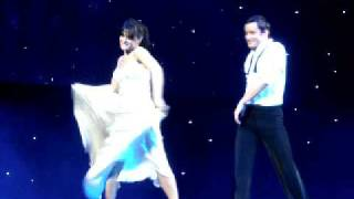 Time Of My Life - SYTYCD tour 08 - Green Bay, WI