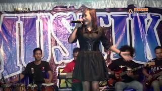 Download lagu Mundur Alon Alon Eka Amelia Mp3