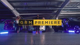 Belly Squad   SOS [Music Video] | GRM Daily
