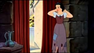 Wishing Well/One Song - Snow White and the Seven Dwarfs