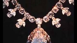 DIAMONDS ARE FOREVER JAMES BOND 007 (SHIRLEY BASSEY).