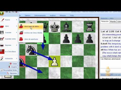 Chessbase activation code