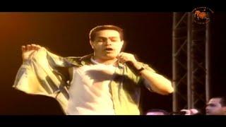 اغاني حصرية Hakim - Hayel / حكيم - تحميل MP3