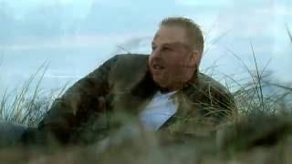 Kobus Engels - Jij Bent Wat Ik Wil (officiële videoclip)
