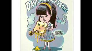 Dave Matthews Band - Any Noise/Anti-Noise - Rare