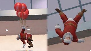 SUSCRIBETE es GRATIS → http://goo.gl/lfsQnc TIENDA OFICIAL!! → http://fernanfloo.tgn.tv  Mis redes sociales: Facebook → https://www.facebook.com/FERNANFL00 Twitter → https://twitter.com/Fernanfloo Instagram → https://instagram.com/fernan_floo  Christmas shopper simulator 2, así es, el juego de simulación de compras de navidad esta de regreso y mucho mas loco que nunca. En este juego de compras navideñas tenemos que adquirir todos los productos que sean posibles. Un gameplay muy divertido y gracioso que te hará reír sin parar. ¡¡ A DISFRUTAR !!  Canción final proporcionada por Tasty Canción: TheFatRat - Unity Vídeo musical: https://www.youtube.com/watch?v=CzCjMbYZWN8 Canal de Tasty: https://www.youtube.com/Tasty