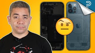 iPhone 12 Pro Durability Tests & Secret Features Revealed!