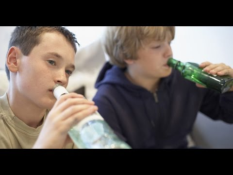 Лечения алкоголизма в г.новокузнецке