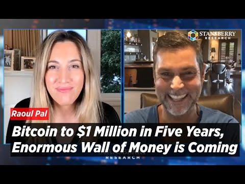 Come fare soldi velocemente e molto 2020