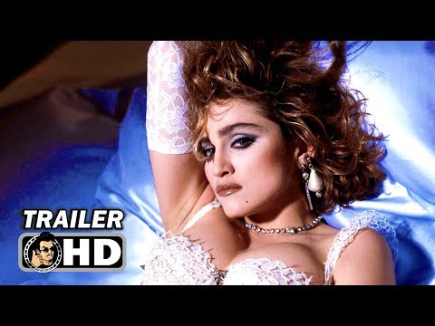 Madonna and the Breakfast Club Documentary Trailer
