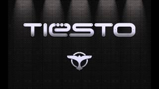 """Tiësto ft.Maxi Jazz – Dance4Life (Original Mix) (12"""" Mix)"""