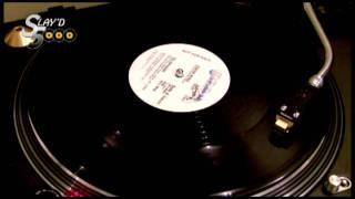 Diana Ross - Telephone (Slayd5000)