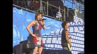 dayaftertomorrowmisono-foryouLiveatOdaibaTokyo/2002