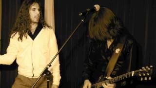 Мама - клип о маме, песня про маму Группа Black Rocks 2014, 2015