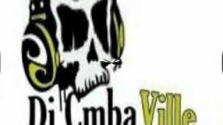 HYPNO BLISS -BASHANYANA  FT SKY HIGH MINIMAL REMIX BY DJ CMBAVILLE  2012