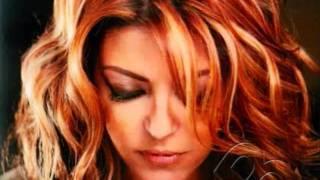 تحميل اغاني سميرة سعيد - عيني العينيك حبيبي MP3
