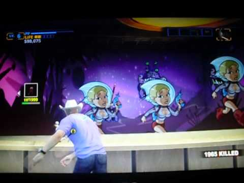 Dead Rising 2 Off The Record wNova and Rovike ep 3