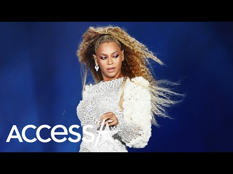 Beyoncé Slams Comments About Her Weight And Constant Pregnancy Rumors: 'Get Off My Ovaries!'