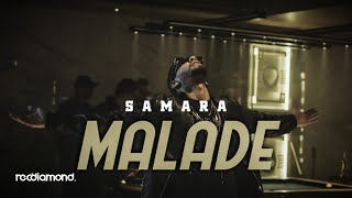 Samara   Malade