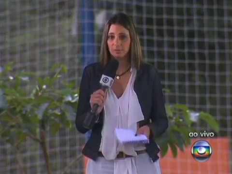 Potencial turístico de São Lourenço da Serra, SP, é pouco explorado