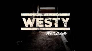 Westy - Level [Grime Instrumental]
