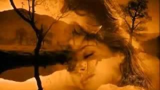 اغاني حصرية لعبة الحب شعر هشام مصطفى تحميل MP3