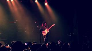 Yngwie Malmsteen Evil Eye Live at The Paramount Theater, Huntington New York [Oct 26 2017]