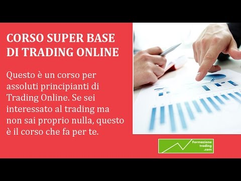 Http pro binary option com