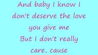 westlife something right Lyrics