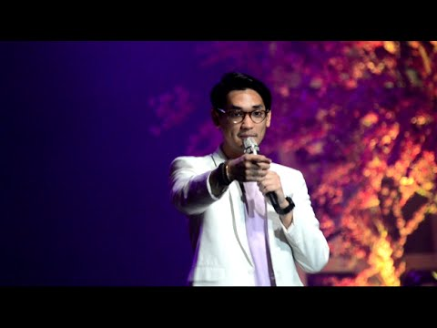Afgan - Sabar 051215 HD - Empie Dubidu