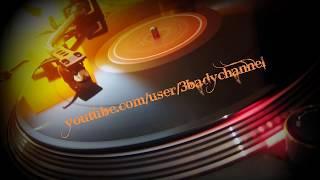 تحميل اغاني عزيزة جلال ــ والتقينا بعد ليلٍ طال .. عبود MP3