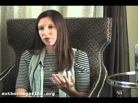 Vidéo de Lauren Kate