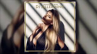 DJ Allexinno   Marcas De Ayer [Premiere]