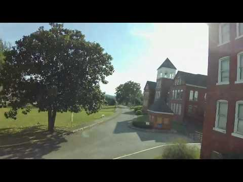 back-to-school--fpv-freestyle-riptkwads-riptcrew