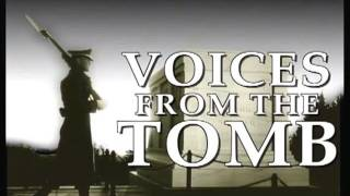 Voices From The Tomb