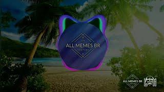Agradecimento aos 600 inscritos - All Memes BR