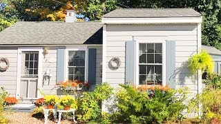 Absolutely Gorgeous Cottage House For Sale | Lovely Tiny House