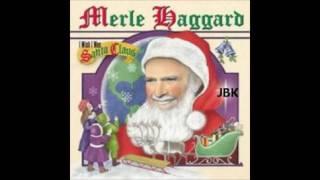 Merle Haggard '  Christmas In Cabo San Lucas