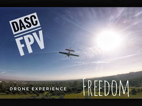freedom-fpv--drone-experiences