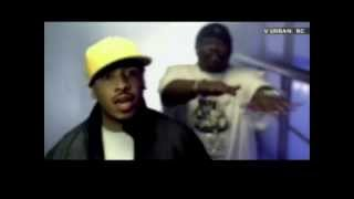 Beanie Sigel x Peedie Crakk - Gotta Have It