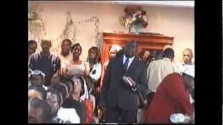 Evangeliste Joseph Jacques Telor Sans Jesus mon ciel est voilé