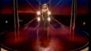 Vicki Brown & New London Chorale - Stay With Me Till The Morning