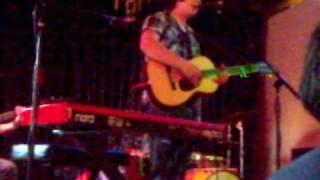 Chase Coy - November