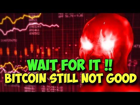 Crypto market tracker